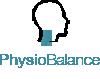 Praxis für Kraniofaziale Therapie Logo